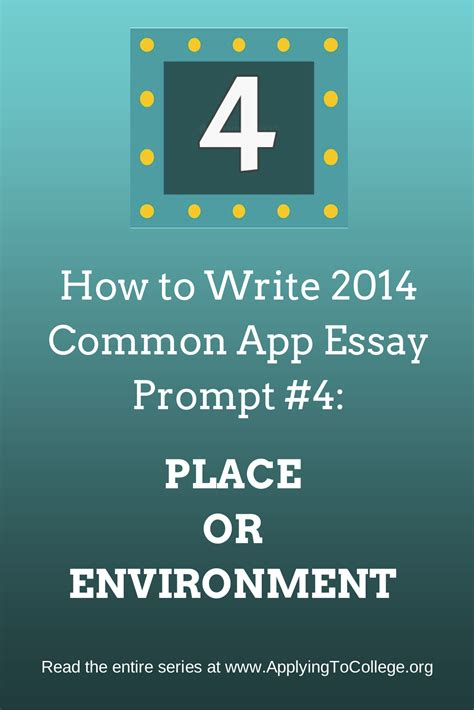 Common App Essay Title by Application Letter For A College Place Critical Thinking Is Work Because It Involves Sle