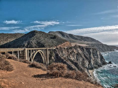 most scenic drives in the us the most scenic drives in the country huffpost