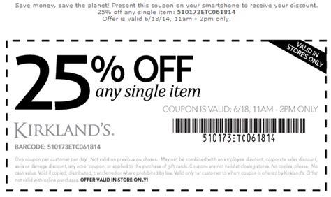 kirkland home decor coupons kirkland home decor coupons 28 images kirklands
