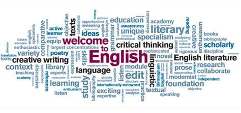 libro national 5 english portfolio miss ross 187 national 5 english