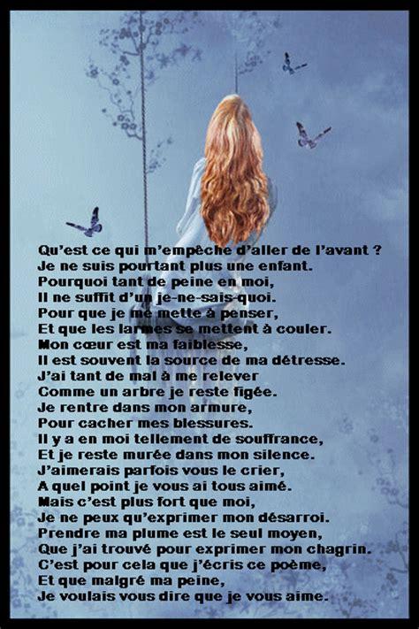 libro mon pre sur mes se poeme et pour se que jaimer il me menque blog de gege80080
