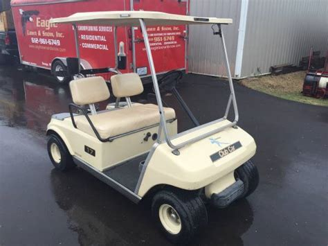 1998 club car golf cart 1998 club car golf cart club car golf cart k bid