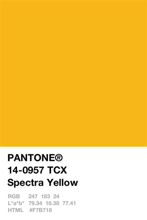 pantone yellow 693 best yellows medium mellow to mustard images on