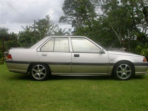dashboard fiore another gemposs 1992 proton saga post photo 8260617