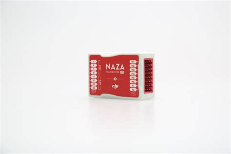 Dji Naza Lite naza m lite the most cost effective entry level flight controller for lightweight multi rotor