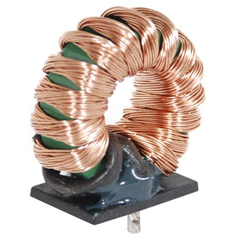 magnetic inductance coil magnetic coil china choke coils