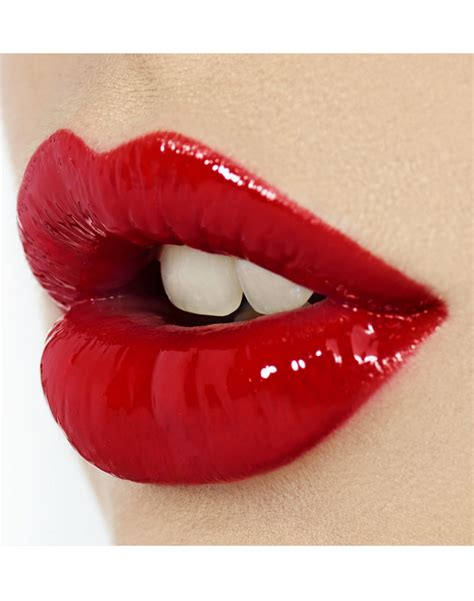 Make Liquid Sheer Lipgloss lip lustre in vixen lip gloss tilbury