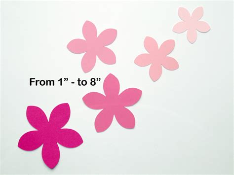 Clover Templates Flowers by Blank Clover Templates Printable Shamrock Clubs Template