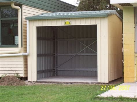 Aussie Outdoor Sheds by Aussie Outdoor Sheds In Moolap Vic Outdoor Home