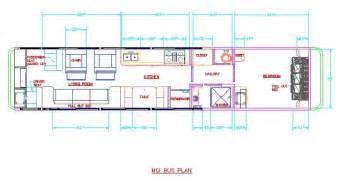 School Conversion Floor Plans Conversion Floorplans Find House Plans