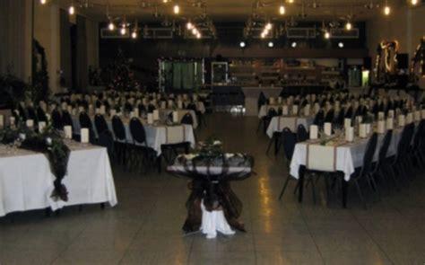 haus neurath restaurant haus neurath grevenbroich gastst 228 tte