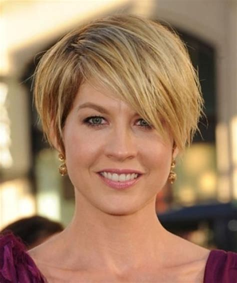 Google Search Short Hairstyles | pinterest