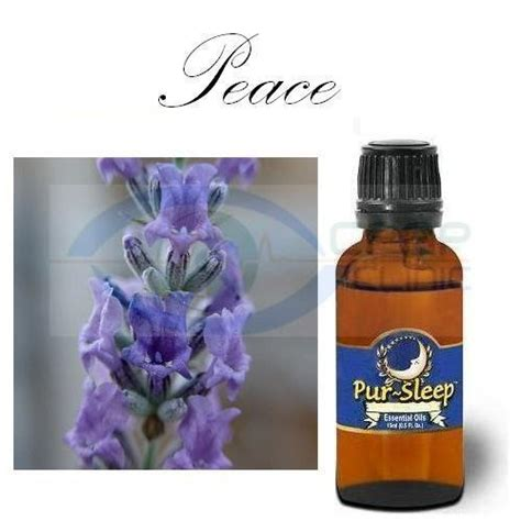 sleep accessories pur sleep accessories pea30 aromatherapy for cpap