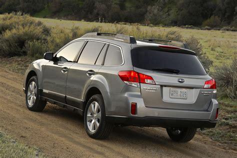 subaru wagon 2011 2011 subaru impreza wagon reviews specifications price