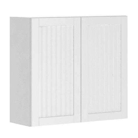 white melamine cabinet doors eurostyle 33x30x12 5 in odessa wall cabinet in white melamine and door in white w3330 w odess