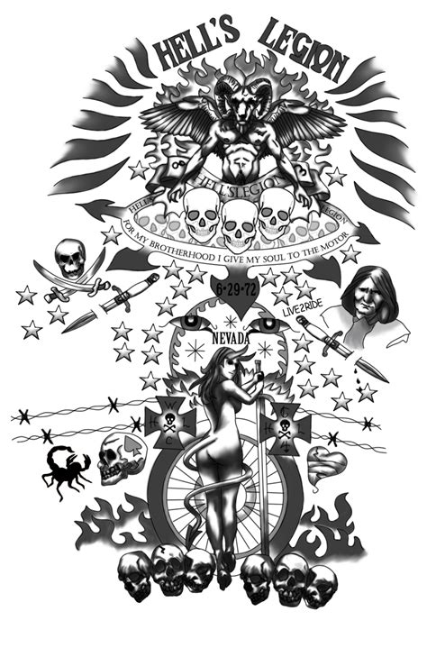 arm tattoo designs png francis tattoos left png by the brade on deviantart