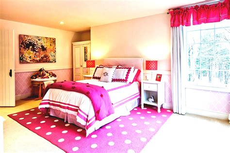 medium bedroom ideas awesome bedrooms for girls