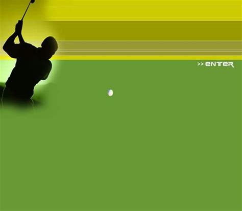 Free Golf Templates by Helendesign Golf Template Free