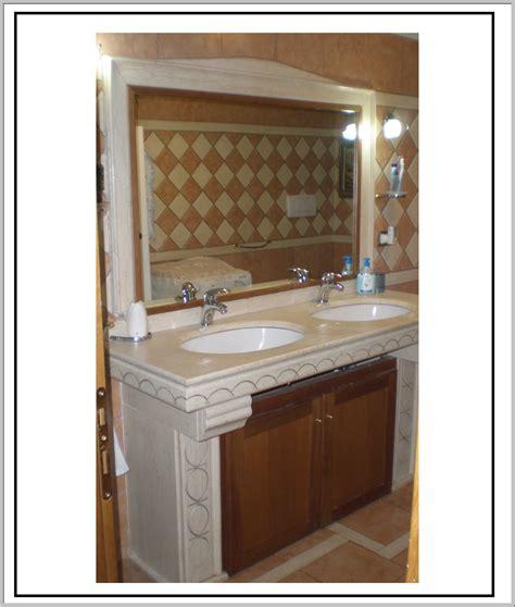 lavelli per bagno lavelli lavandini lavabi piatti doccia in marmo pietra