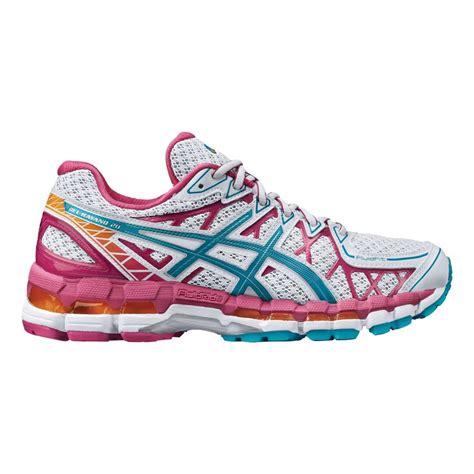 asics gel kayano 20 womens running shoes womens asics gel kayano 20 athletic running shoes