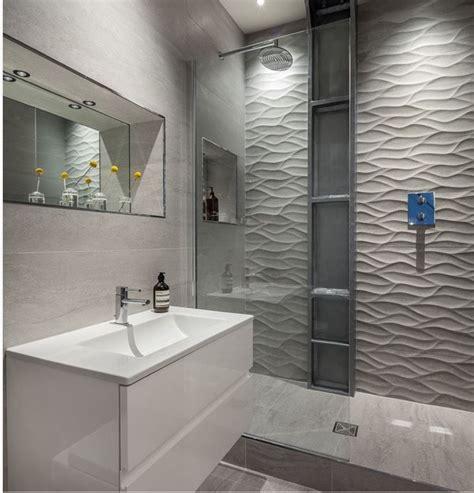 porcelanosa bathroom tiles 194 best images about bath remodel on pinterest