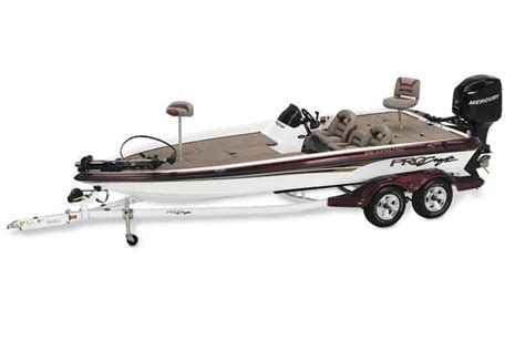 boat cleats bass pro research procraft boats on iboats