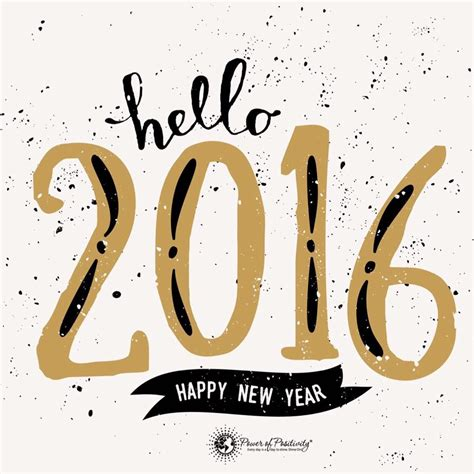 hello new year images hello 2016 happy new year pictures photos and images for