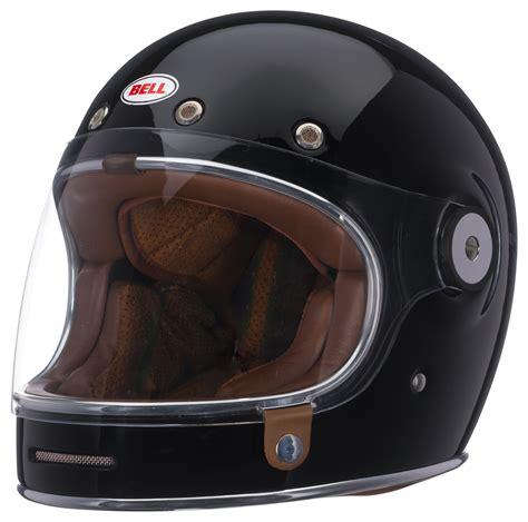 Bell Motorradhelme by Bell Bullitt Helmet Revzilla
