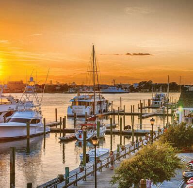 houses for rent in beaufort nc explore beaufort nc events things to do in beaufort nc