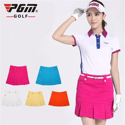 Gw 01 3tone Koream Blouse compare prices on golf skirt shopping buy low price golf skirt at factory price