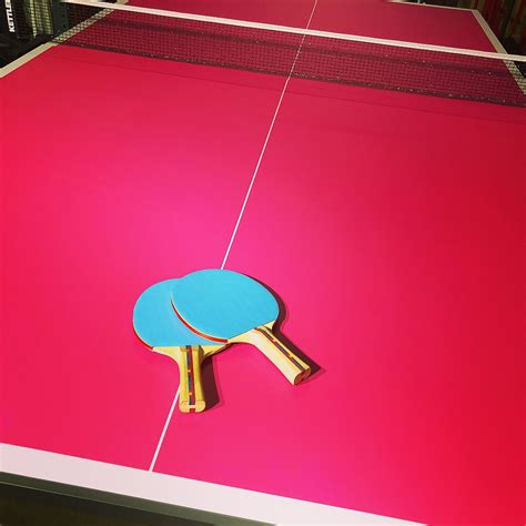 ping pong table area ping pong table kettler rental amusement san
