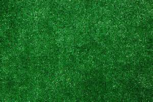 grass is wonderful to use on artificial grass uk