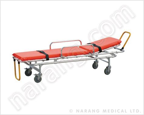 ambulance bed ambulance stretcher ambulance stretcher manufacturer