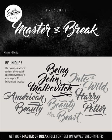 dafont beyond the mountains http www dafont com de master of break font text rp rp