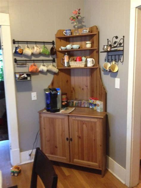 lowes corner cabinet solution ikea corner cabinet medium size of ikea kitchen storage