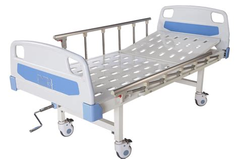cheap hospital beds cheap hospital bed used hospital bed paramount hospital