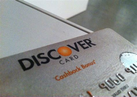Discovery Gift Card - should you spend rewards points on discover gift cards mybanktracker