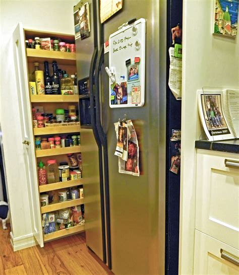 kitchen terrific portable kitchen pantry cabinets as the