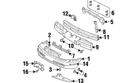 free download parts manuals 2005 buick lesabre engine control knock sensor 2001 buick lesabre location knock free engine image for user manual download