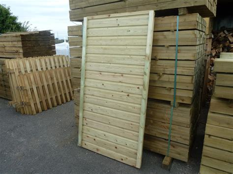 Shed Side Panels diy shed summerhouse cabin shiplap side panel 6x3 wolverhton dudley