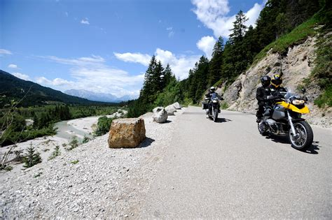 Motorrad Days Sa by Europe Motorcyle Tour Bmw Motorrad Days Garmisch 2016 Sa