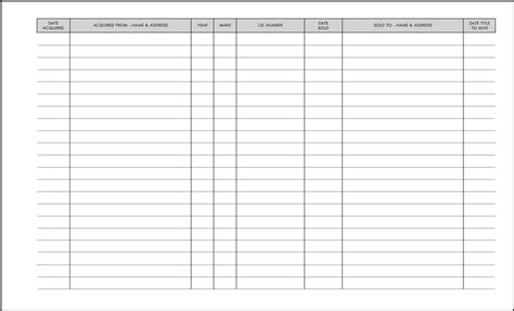 printable log book for vehicles best photos of vehicle log sheet vehicle mileage log
