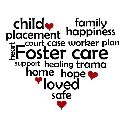 Can You Be A Foster Parent With A Criminal Record The Dollars And Cents Of Adoption What You Can Expect Thurman Firm Adoption