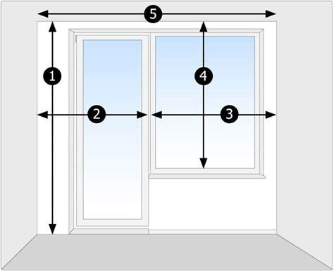 Gardinen Im Fenster by T 252 R Fenster Vorhang Haus Ideen