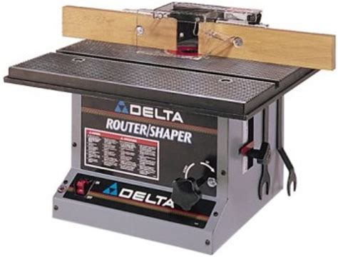 Delta Router Table delta router shaper 43 505 manual website of sibuochs