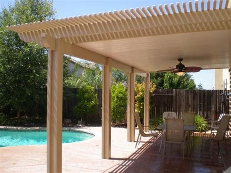 attached covered patio search ideas for the