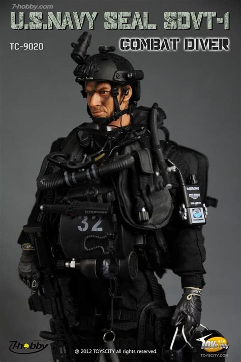 seal and deliver books toyscity 9020 us navy seal sdvt 1 combat diver