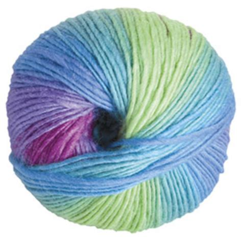 knit picks yarn knitpicks chroma yarn cypress textiles