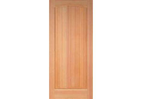 Fir Doors Exterior Fir Doors Exterior Tmcmorris Vertical Grain Douglas Fir