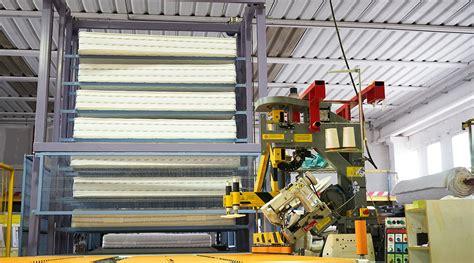 fabbrica cuscini fabbrica materassi reti e cuscini guanciali famar materassi